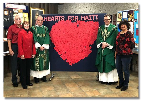 Hearts4Haiti 2019.jpg