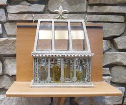 St. Margaret Mary Church - Hamilton, ON 10-14-2017 9-54-02 AM_edited