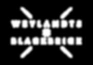 BLACK BRICK logo.png