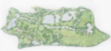 NIROX Map.jpg