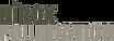 Nirox Logo_Transparent.png