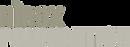 Nirox logo