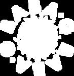 RoundLogo-WHITE.png