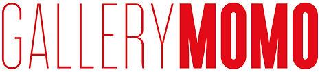 MOMO_Logo_R.jpg