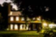 Artist Residency 4.jpg