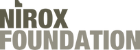 nirox logo.png