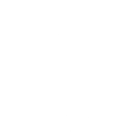 moodslogo-09.png