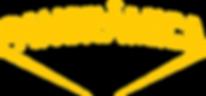 Panoramica_logo_RGB-03.png