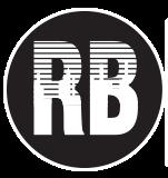 logo-riggio-boron-2_edited.png