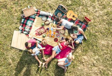 Picknick-1 klein_0.jpg