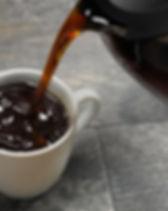 Word-wakker-br-met-een-lekkere-mok-koffi