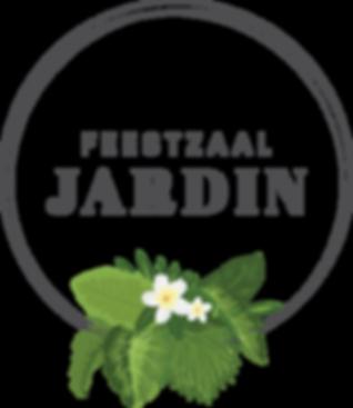 logo_Jardin.png