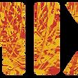 Mix Kitchen & Bar Logo
