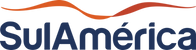 sulamerica-logo-1.png