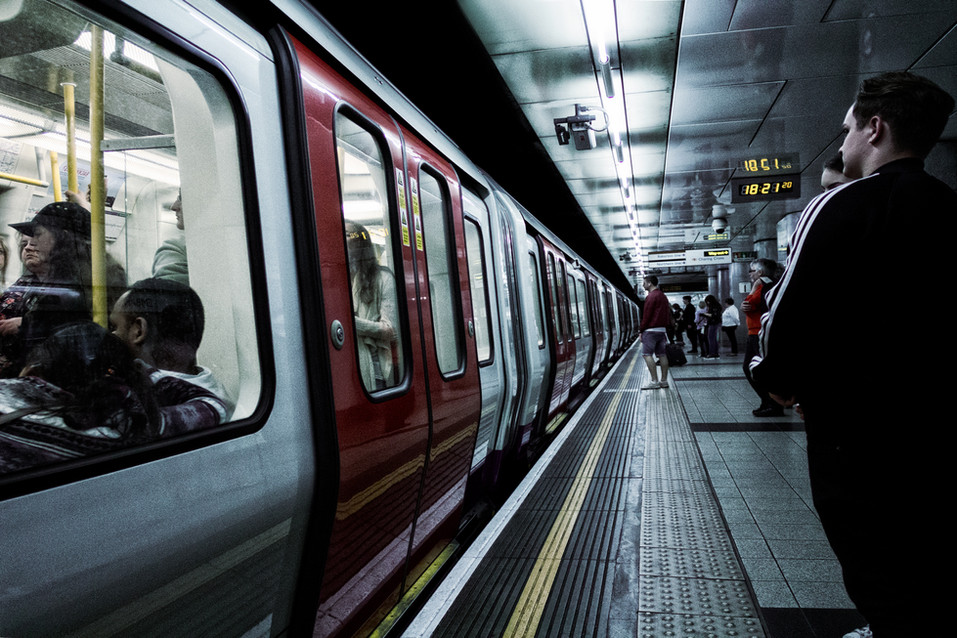 LondraStreet-IMG_0409-lr.jpg