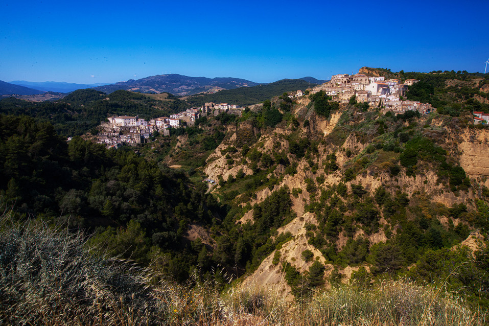Tursi-View-8222-lr.jpg
