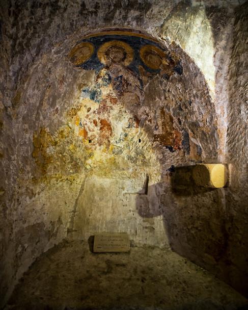 ChiesaRupestreSanMichele-Gravina-9722-lr