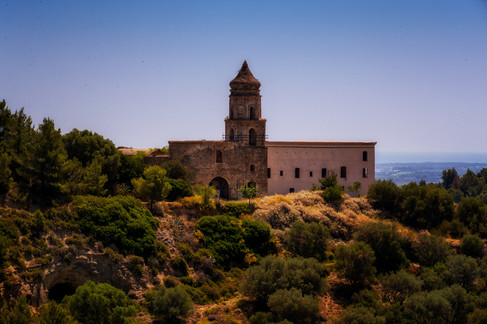 ChiesaSanFrancesco-Tursi-8436-lr.jpg