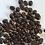 Thumbnail: Cafegenuss Paket 1/ 1kg Bar Mix+1kg Arabica Bohnen
