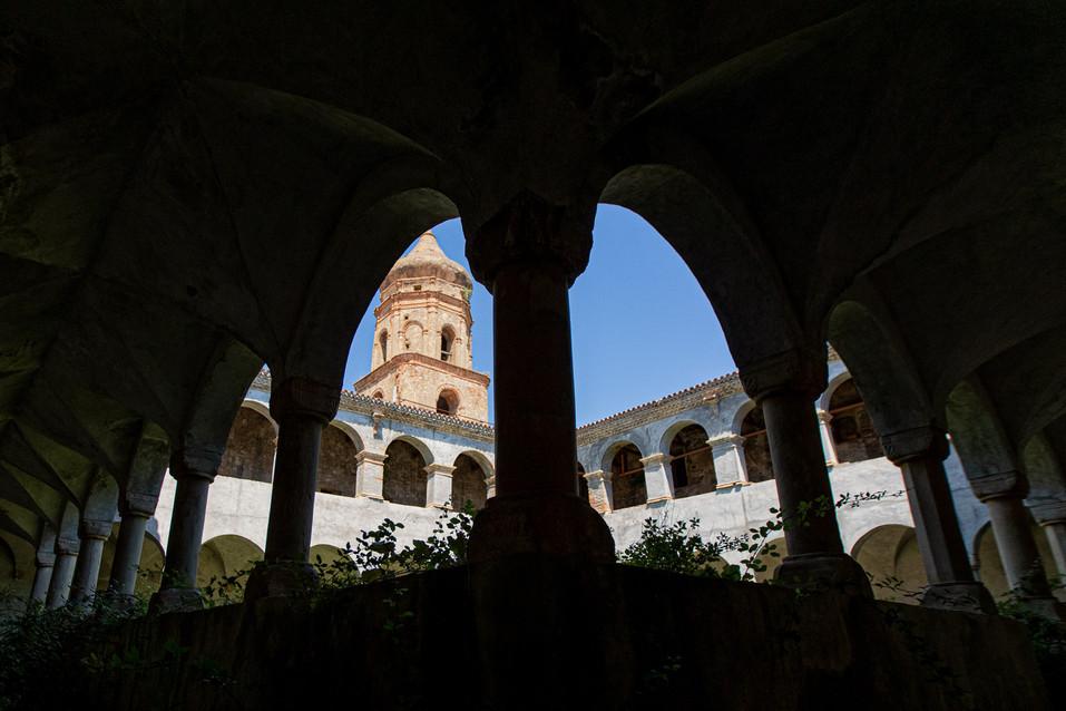 ChiesaSanFrancesco-Tursi-8345-lr.jpg