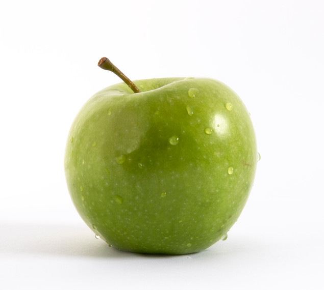greenapplefrontorizacqua.jpg