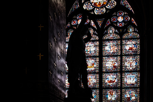 Parigi-IMG_6067-lr.jpg