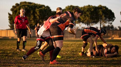 RugbyWoman-IMG_3697.jpg
