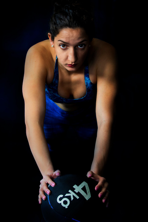 ElenaDiLiddo-Workout-0R9A7934.jpg