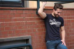 T-Shirt-ManhattanCollege-Esterna-2819-Lo