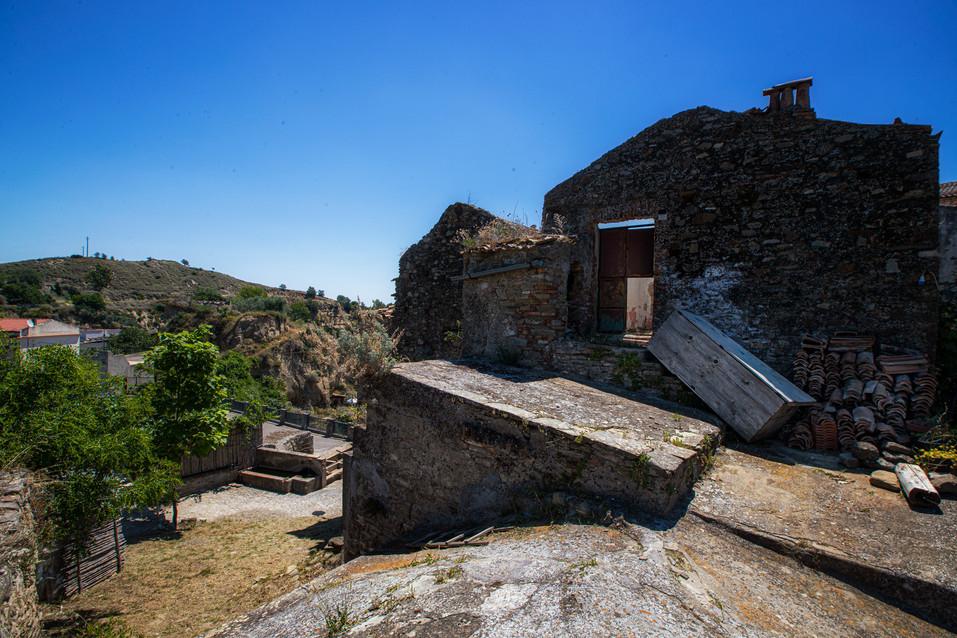 Tursi-Rabatana-8399-lr.jpg