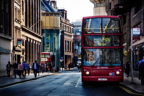 LondonBusStop-IMG_0364-ver01.jpg