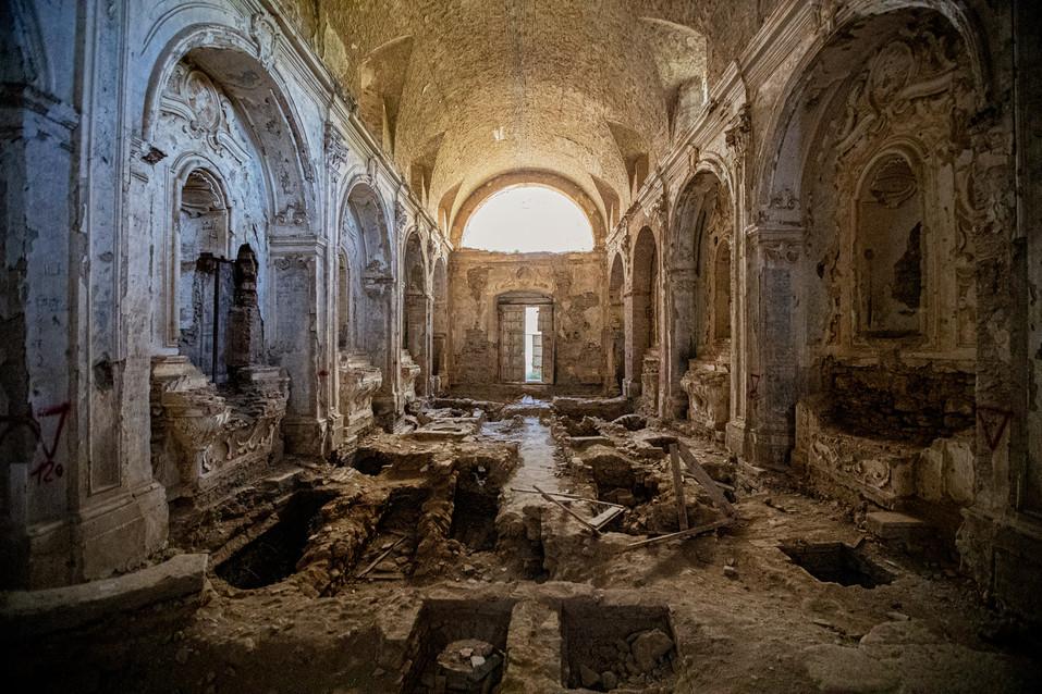 ChiesaSanFrancesco-Tursi-8299-lr.jpg