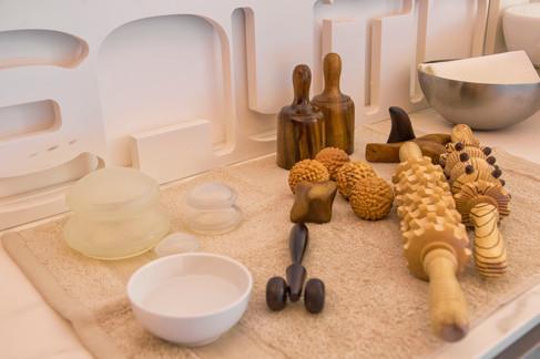 Beautique-Massaggio-IMG-0111.jpg