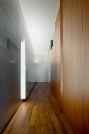 ArchitettoPaleseAppartamento-0141.jpg