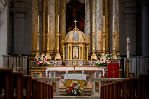 TrinitaDeiMonti--4514.jpg