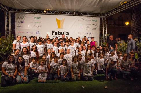 Fabula2016-7684.jpg