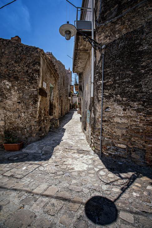 Tursi-Rabatana-IMG_8453-lr.jpg
