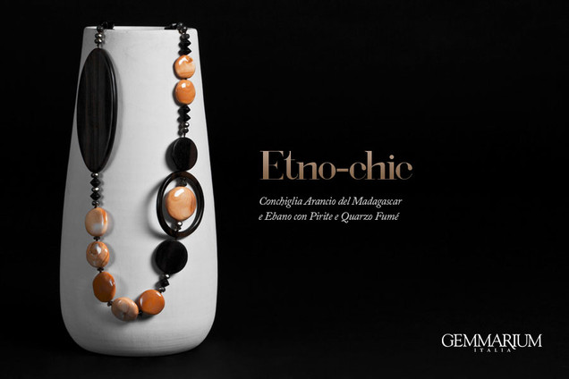 gemmarium-etnochic-collection-IMG_7300.j