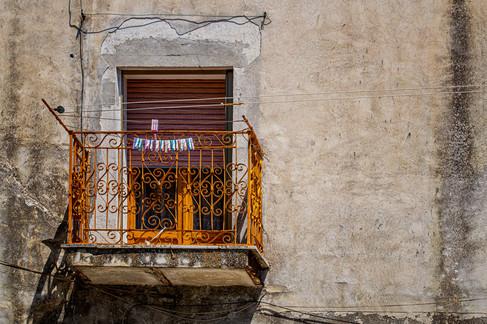 Tursi-Rabatana-IMG_8441-lr.jpg