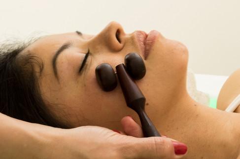 Beautique-Massaggio-IMG-0096.jpg