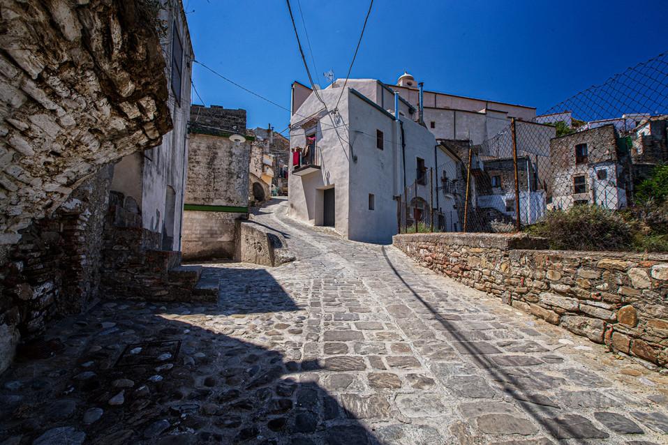 Tursi-Rabatana-IMG_8426-lr.jpg