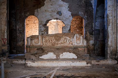 ChiesaSanFrancesco-Tursi-8287-lr.jpg