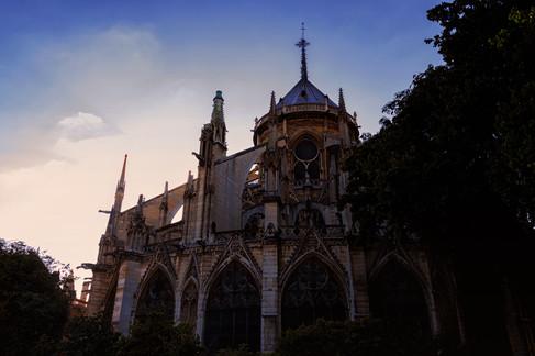 Parigi-IMG_5749-lr.jpg