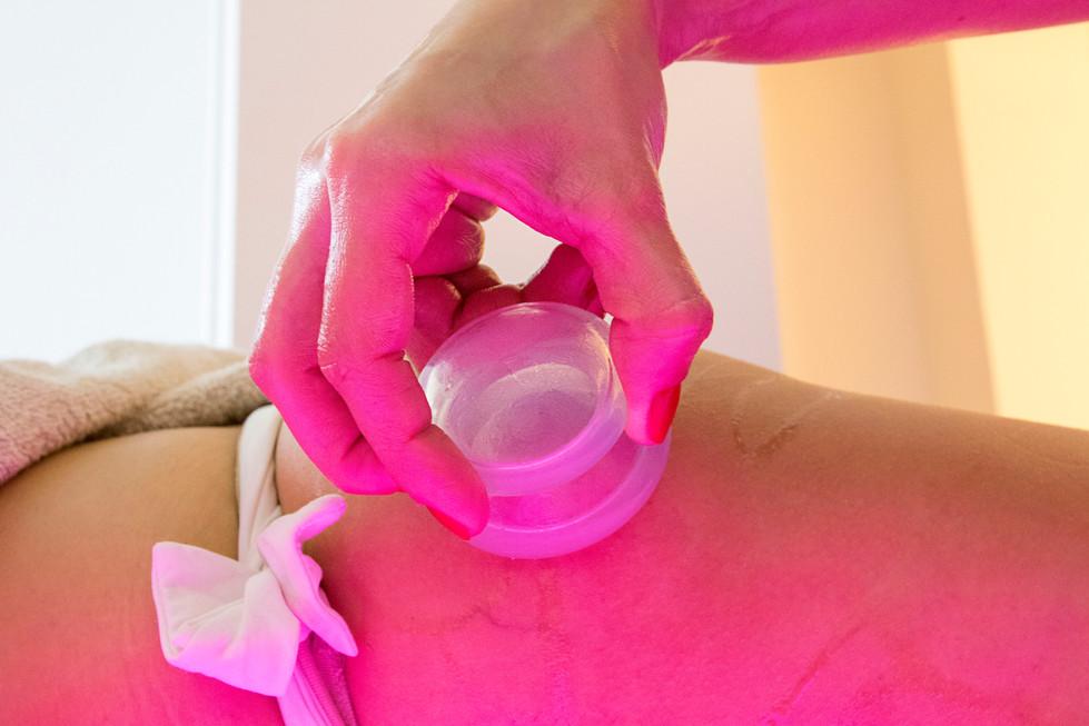 Beautique-Massaggio-IMG-0043.jpg