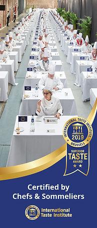 chefs_2star.jpg