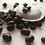 Thumbnail: Caffè del Conte Mischpaket, 150 Stk.