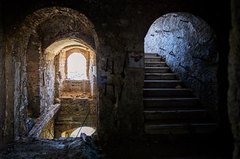 ChiesaSanFrancesco-Tursi-8350-lr.jpg