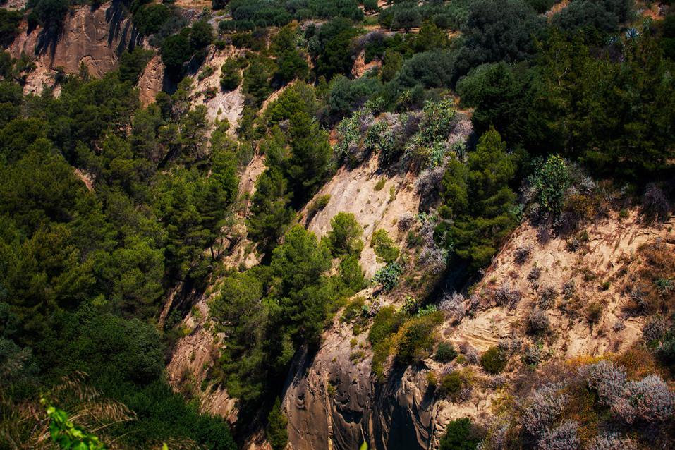 Tursi-Rabatana-8411-lr.jpg