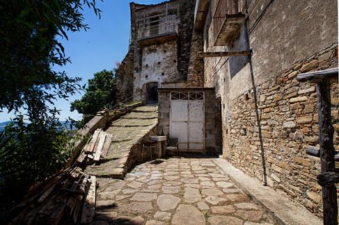 Tursi-Rabatana-8429-lr.jpg