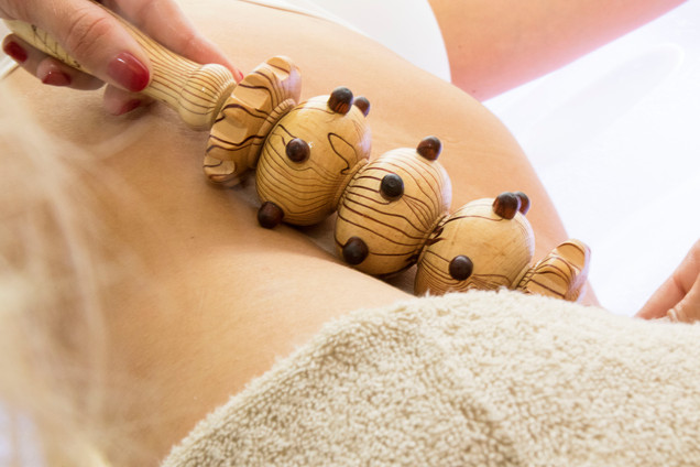 Beautique-Massaggio-IMG-0101.jpg